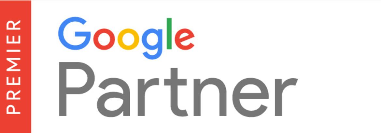 google partner verseo