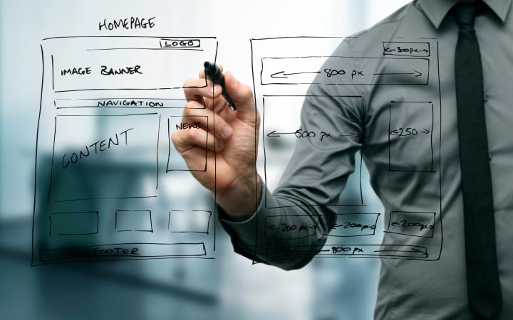 O czym warto wiedzieć tworząc stronę WWW