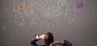 Co każda firma powinna wiedzieć o Google Analytics?