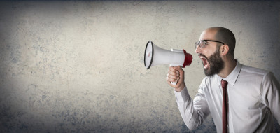 Google AdWords za 1500 zł  – co można zrobić?