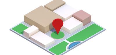 Google Moja Firma, wyniki lokalne i jak to połączyć?