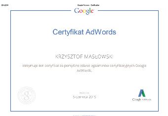 zewnetrznaadwords3