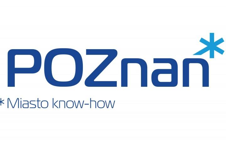 poznan.pl zniknął z wyników wyszukiwania?
