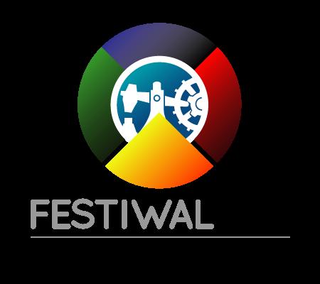 Festiwal SEO – Byliśmy!