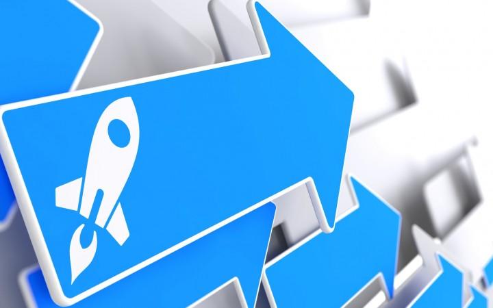 Reklama dynamiczna w wyszukiwarce (DSA) - pytania i odpowiedzi