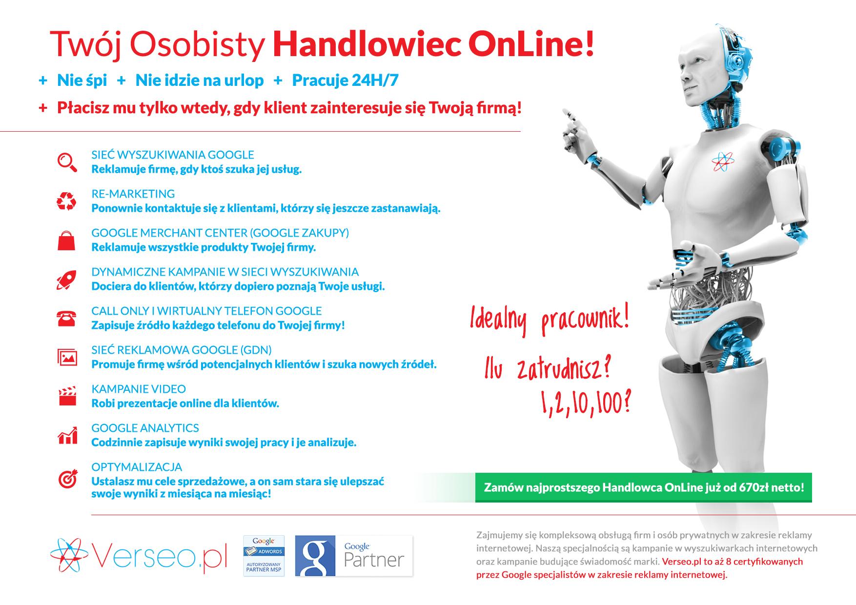 handlowiec_online_v2