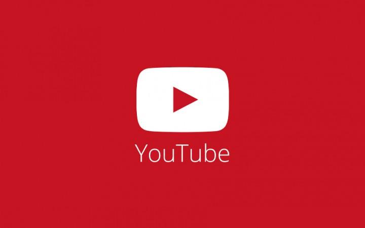 Zoptymalizuj... swój film na YouTube