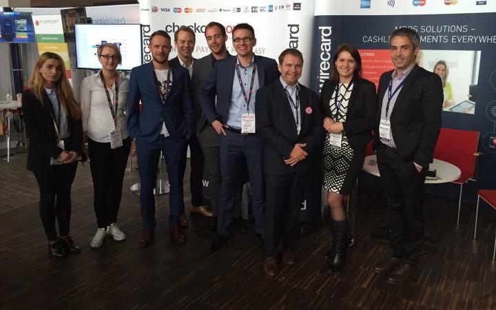 Verseo.pl strategicznym partnerem Wirecard na Europę Środkową i Wschodnią
