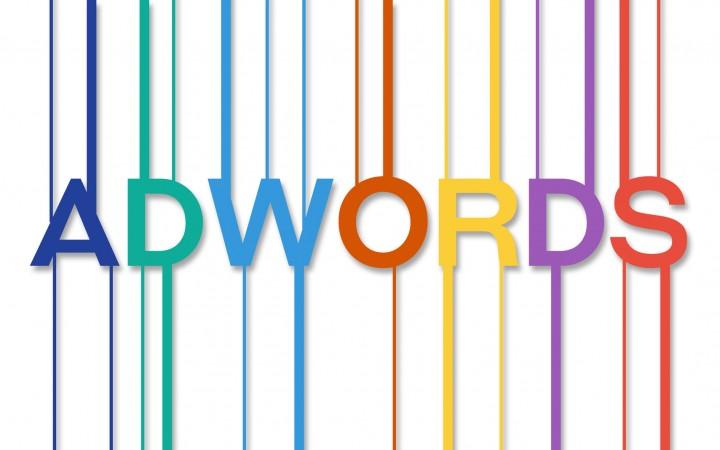 Grupowanie słów kluczowych