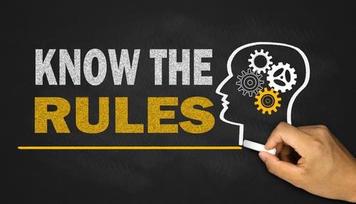5 kluczowych zasad tworzenia kampanii Google AdWords