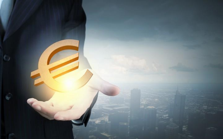 Verseo.pl pomaga w pozyskaniu funduszy unijnych