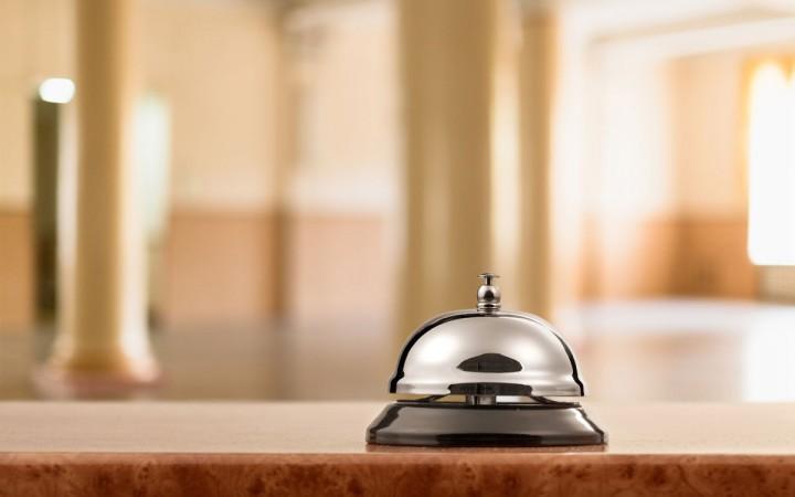 Verseo Hotels czyli jak wypromować hotel w metawyszukiwarkach