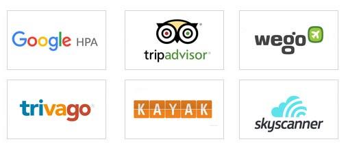 hotele-logos