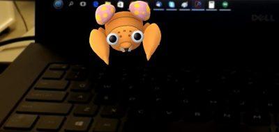 Pokemon Go – łap je dla swojego biznesu!