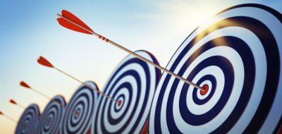Rodzaje targetowania w sieci reklamowej GDN