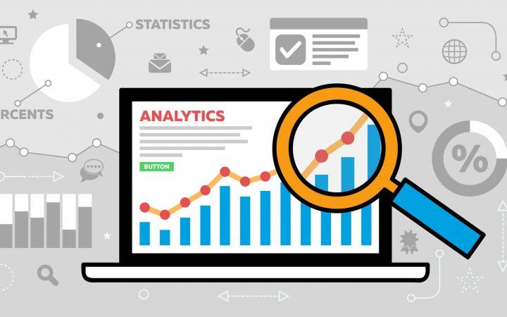 Jak wdrożyć kod śledzenia Google Analytics na stronę z Wordpress ?