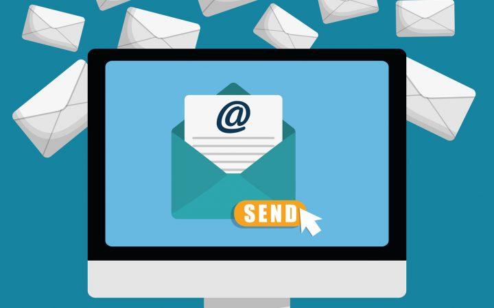 Customer Match - wykorzystanie list adresów e-mail w kampaniach Google AdWords.