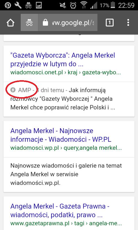 gazeta_amp