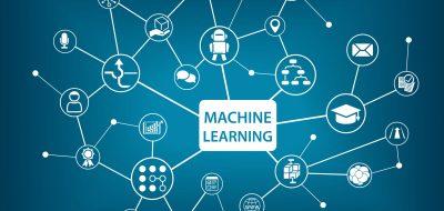 Machine Learning w optymalizacji kampanii online – przyszłość która nadeszła