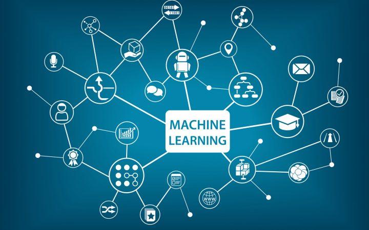 Machine Learning w optymalizacji kampanii online - przyszłość która nadeszła