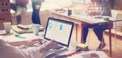 Remarketing w sieci wyszukiwania – wyciągnij z niego korzyści dla siebie