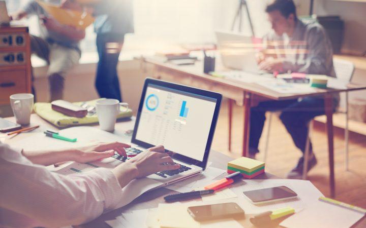Remarketing w sieci wyszukiwania - wyciągnij z niego korzyści dla siebie