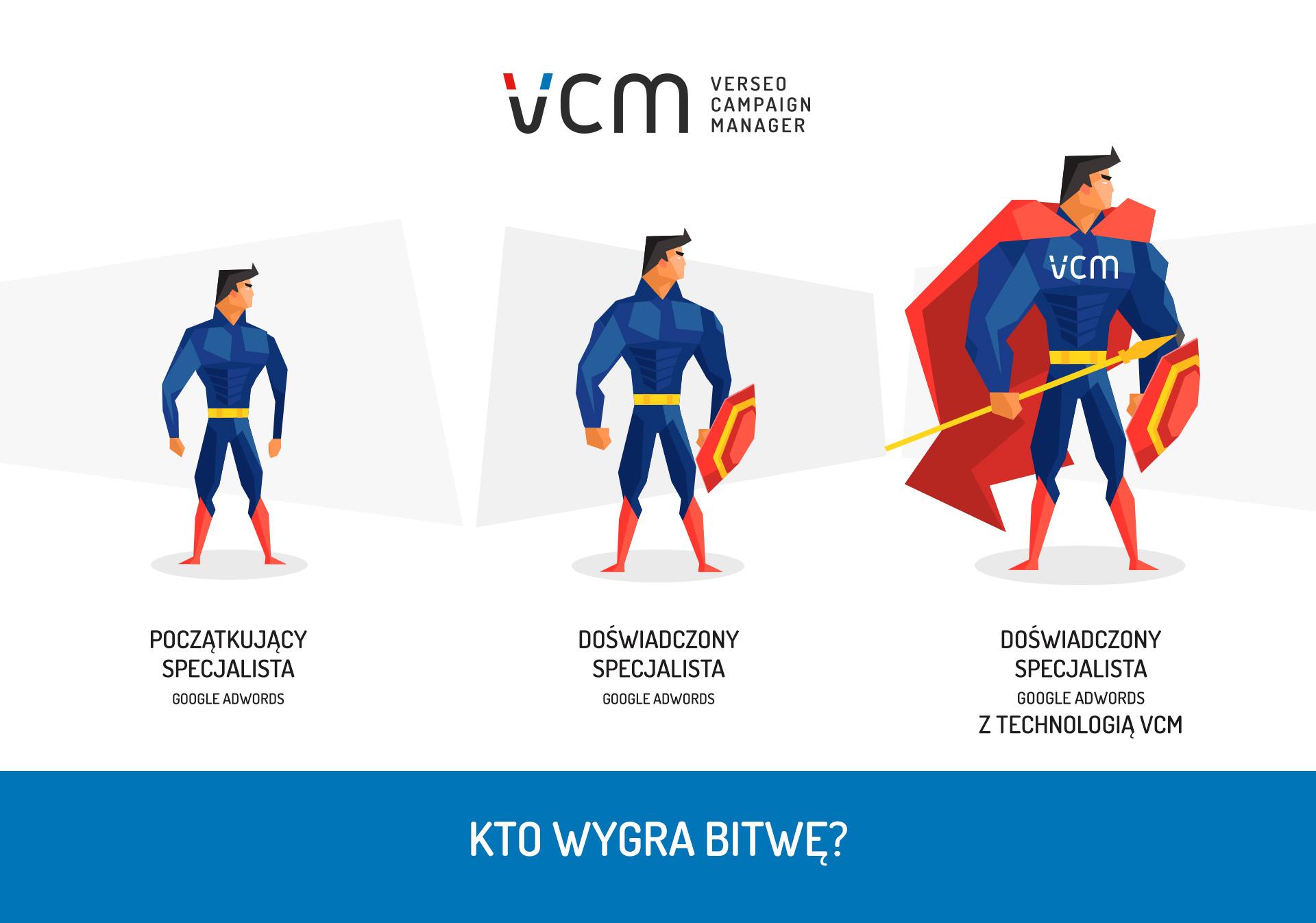 superbohater_vcm