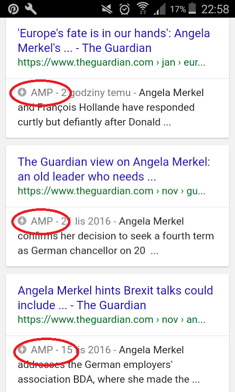 the_guardian_amp