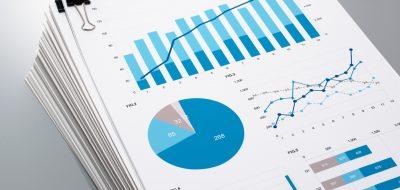 Galeria Raportów Google Analytics: co to jest i jak wykorzystać?