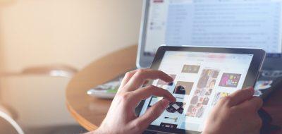 Facebook przedstawia kolejny format reklamowy dedykowany wyłącznie na urządzenia mobilne: Kolekcje