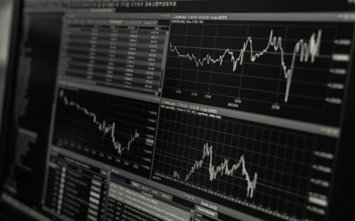 Czynniki wpływające na decyzje zakupowe