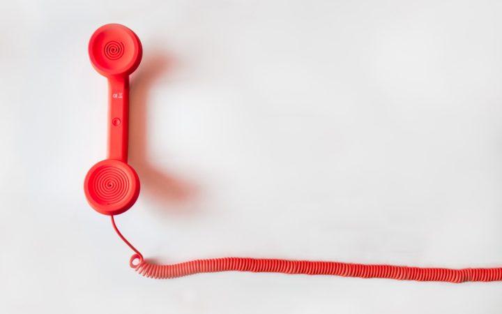 Google AdWords czyli rozwiązania ułatwiające kontakt telefoniczny