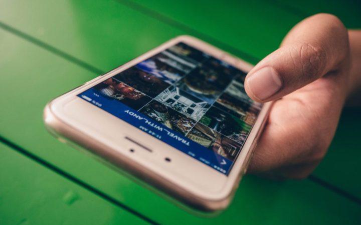 Dlaczego warto dbać o prędkość ładowania stron internetowych?