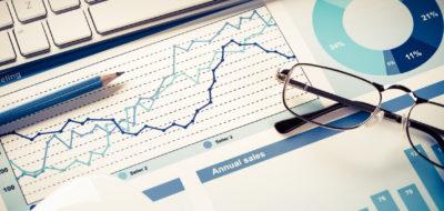 Case study: Kampanie Google AdWords – średni i duży budżet.