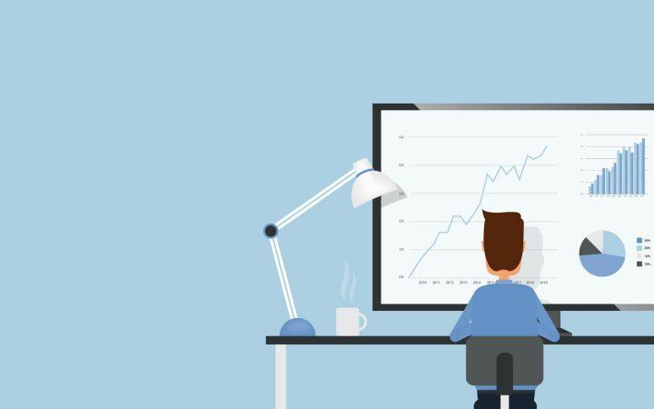 Raport Interaktywnie.com: Marketing w wyszukiwarkach 2017