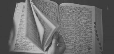Słowniczek pojęć marketingu internetowego