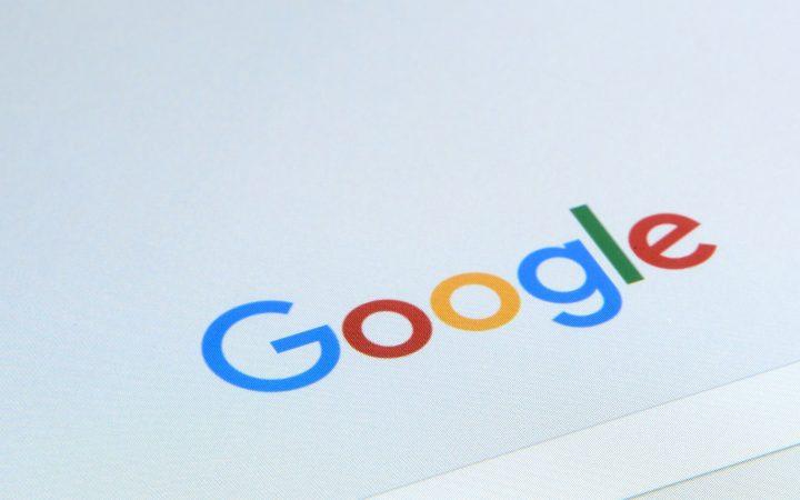 Speed Update, nowy czynnik rankingowy Google, a pozycjonowanie strony mobile.