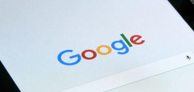 Diagnostyka kampanii w wyszukiwarce, narzędzie Google