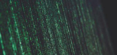 Uczenie Maszynowe – szybkie fakty dla top marketerów