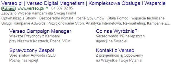 co to jest google adwords