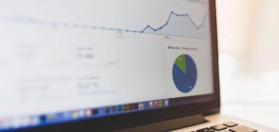 Dodanie dostępu do Google Analytics
