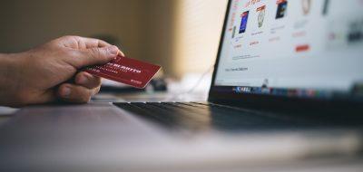 3 statystyki, które przekonają Cię do aplikacji mobilnej e-commerce
