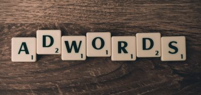 Google AdWords – co to jest