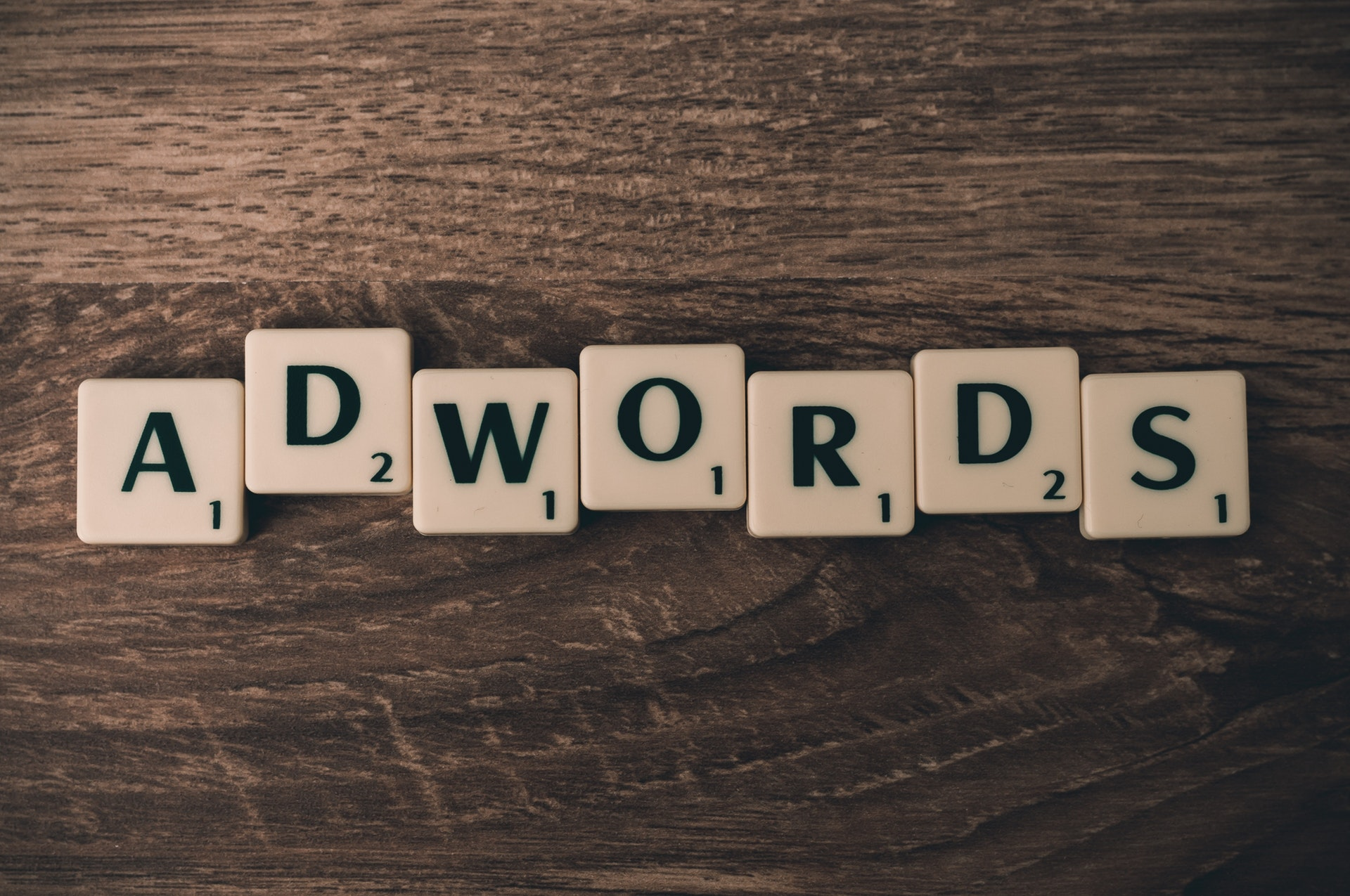 google adwords co to jest