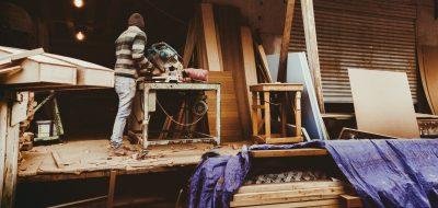 Jak promować firmę na rynku lokalnym. 5 sposobów