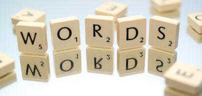 Słowa kluczowe Google – jak dobrać?