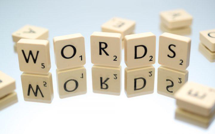 Słowa kluczowe Google - jak dobrać?