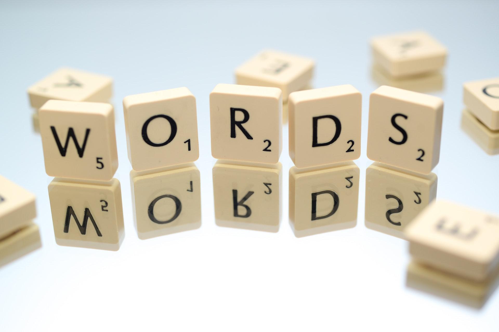 słowa kluczowe google