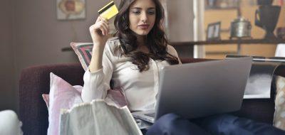 Pozycjonowanie sklepu internetowego – 7 wskazówek