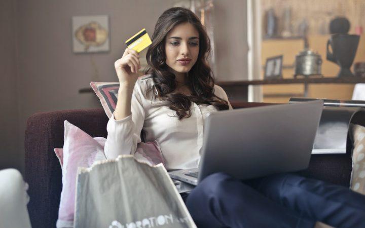 Pozycjonowanie sklepu internetowego - 7 wskazówek